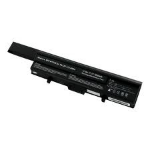 2-Power CBI3032B rechargeable battery