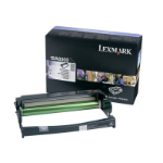 Lexmark 12A8302 Black 30000pages imaging unit
