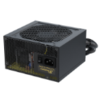 Seasonic CORE-GM-650 power supply unit 650 W ATX Black