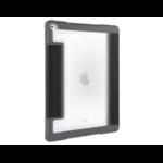 "STM Dux Plus 12.9"" Folio Black"