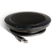 Jabra Speak 410 altavoz Universal Negro USB 2.0