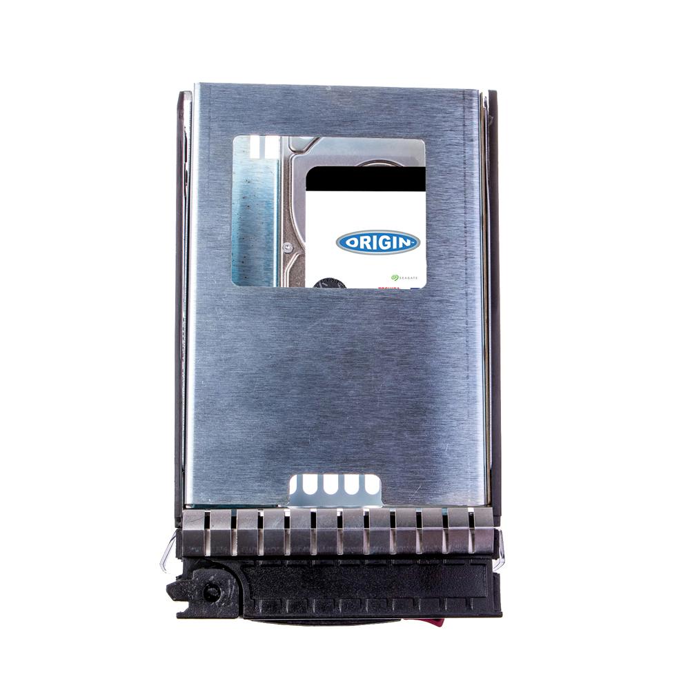 Origin Storage 8TB Hot Plug Midline 7.2K 3.5in NLSAS HP DL/MLxxx Series