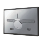 Newstar flat screen wall mount