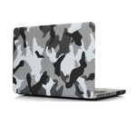eSTUFF ES82137 Notebook cover notebook accessory