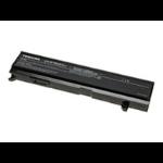MicroBattery Battery 10.8v 4400mAh Lithium-Ion (Li-Ion) 4400mAh 10.8V rechargeable battery