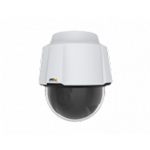Axis P5654-E IP security camera Outdoor Dome 1280 x 720 pixels Ceiling/wall