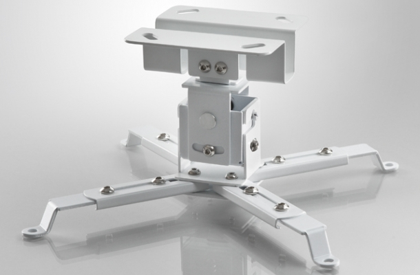 Celexon Multicel 1200 project mount Ceiling Silver