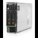 HP ProLiant WS460c Gen8 E5-v2 Configure-to-order Workstation