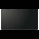 "Sharp PN-V701 Video Wall - Digital signage flat panel 70"" LED 4K Ultra HD Black signage display"