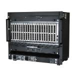 Black Box ACX160-PS video switch