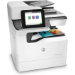 HP PageWide Enterprise Color MFP 780dn Inkjet 45 ppm 2400 x 1200 DPI A3