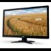 """Acer G6 G246HYLbid IPS 23.8"""" Black Full HD Gloss"""