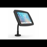 """Compulocks 159B260HSEBB tablet security enclosure 9.7"""" Black"""