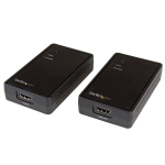 StarTech.com HDMI over Wireless Extender - 1080p