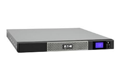 Eaton 5P1550IR uninterruptible power supply (UPS) 6 AC outlet(s) 1550 VA