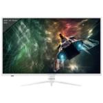 "LC-Power LC-M39-QHD-165-C computer monitor 97.8 cm (38.5"") 2560 x 1440 pixels Quad HD LED White"