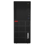 Lenovo ThinkCentre M720 Intel® 8ste generatie Core™ i7 i7-8700 8 GB DDR4-SDRAM 256 GB SSD Zwart Toren PC
