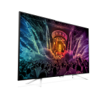 Philips 6800 series 4K Ultra Slim TV powered by Android TV™ 43PUT6801/79