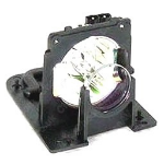 Saville TRAVELITEX1100LAMP projector lamp UHP