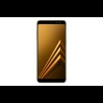 Samsung Galaxy A8 SM-A530F 4G Gold