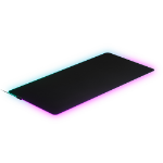 Steelseries Prism Cloth 3XL Gaming mouse pad Black