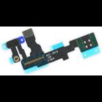MicroSpareparts Mobile MSPPXAPW1-38-005 smartwatch accessory Multicolor
