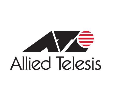 Allied Telesis AT-FL-AR4-CB5-1YR maintenance/support fee 1 year(s)