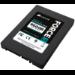 Corsair 960GB Force LS 960GB