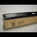 Sharp MX-31GTBA Toner black, 18K pages