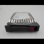 Origin Storage 450GB Hot Plug Enterprise 10K 2.5in SAS OEM: 581284-B21