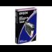 Epson Cartucho T543600 magenta claro