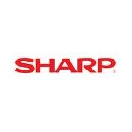 Sharp ANMB70LP 275W projector lamp