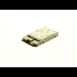 Hewlett Packard Enterprise 36.4GB WIDE-ULTRA-3 80PIN