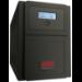 APC Easy UPS SMV Línea interactiva 1,5 kVA 1050 W 6 salidas AC