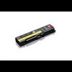 Lenovo 888016697 Iones de litio batería recargable