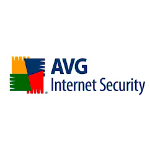 AVG Internet Security 1 license(s) 2 year(s)