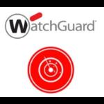 WatchGuard WGT50141 antivirus security software 1 year(s)