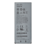 Cisco CP-BATT-8821= rechargeable battery