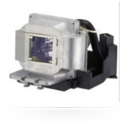 MicroLamp ML12409 280W projector lamp