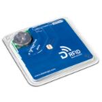 Datalogic DLR-TL001 Blue RFID tag