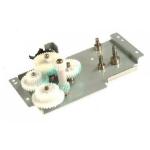 HP RM1-1500-000CN Laser/LED printer