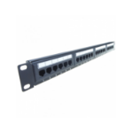 DP Building Systems 22928 patch panel