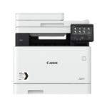 Canon i-SENSYS MF742Cdw Laser 1200 x 1200 DPI 27 Seiten pro Minute A4 Wi-Fi