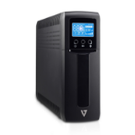 V7 UPS 1500VA Tower EU