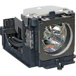 Panasonic ET-SLMP121 projector lamp