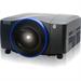 Infocus IN5542 data projector