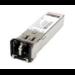 Cisco 100BASE-X SFP GLC-FE-100FX network media converter 1310 nm