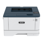 Xerox B310 A4 40ppm Wireless Duplex Printer PS3 PCL5e/6 2 Trays Total 350 Sheets UK