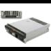 HP Hot-swap power supply