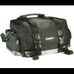 Canon Digital Gadget Bag 200DG Black